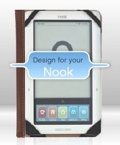 My Edge Design Own Nook